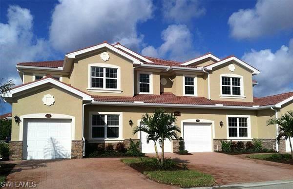 28012 Sosta Ln 3, Bonita Springs, FL 34135