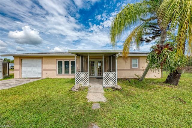 40690 Little Farm Rd, Punta Gorda, FL 33982