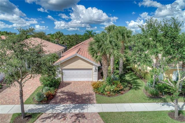 28860 Yellow Fin Trl, Bonita Springs, FL 34135