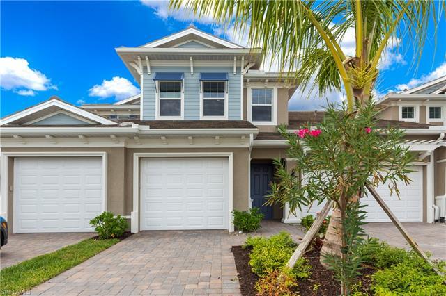 2335 Sawyers Hill Rd 505, Naples, FL 34120