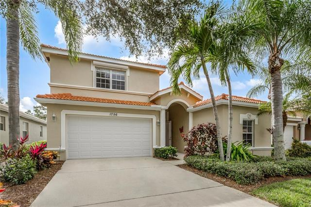 1756 Sanctuary Pointe Ct, Naples, FL 34110