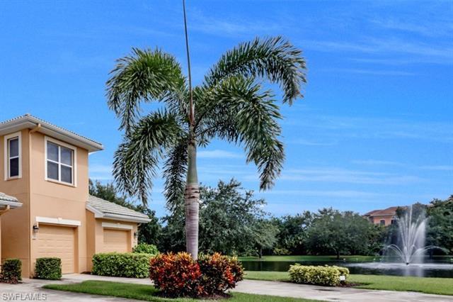 28120 Donnavid Ct 4, Bonita Springs, FL 34135
