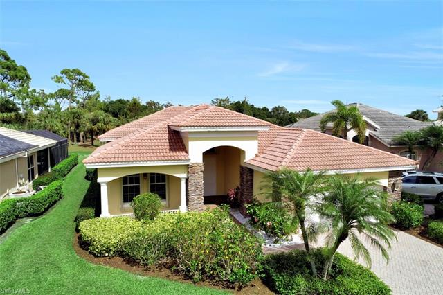28121 L Burton Fletcher Ct, Bonita Springs, FL 34135