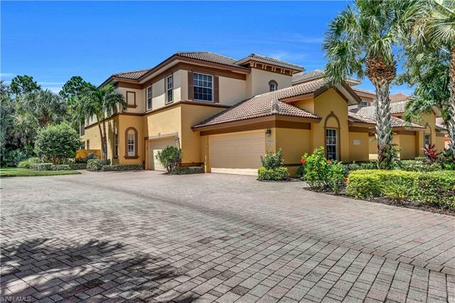 10085 Valiant Ct 101, Miromar Lakes, FL 33913