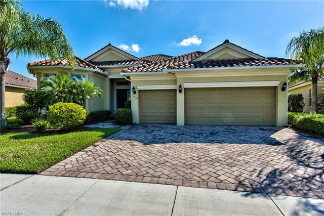 12720 Gladstone Way, Fort Myers, FL 33913