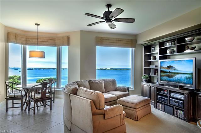5051 Pelican Colony Blvd 1003, Bonita Springs, FL 34134