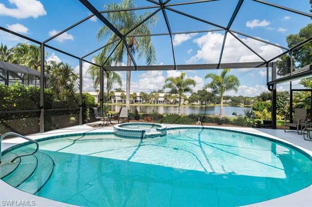 3640 Lakemont Dr, Bonita Springs, FL 34134