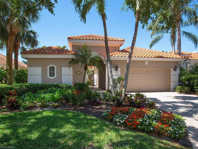 26280 Mira Way, Bonita Springs, FL 34134