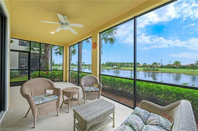 10466 Casella Way 101, Fort Myers, FL 33913