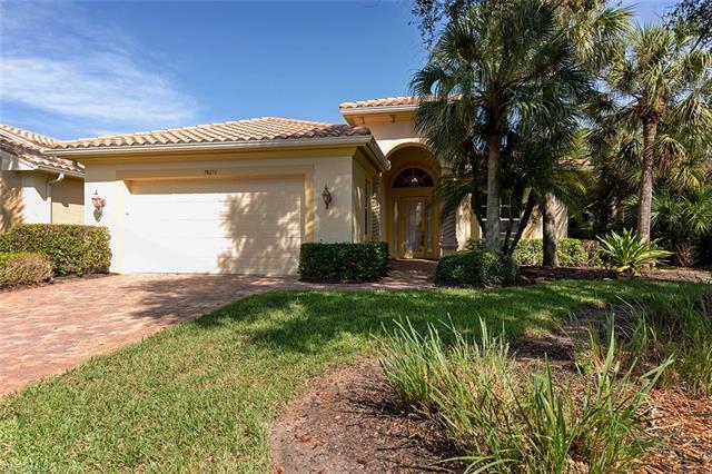 18271 Parkside Greens Dr, Fort Myers, FL 33908
