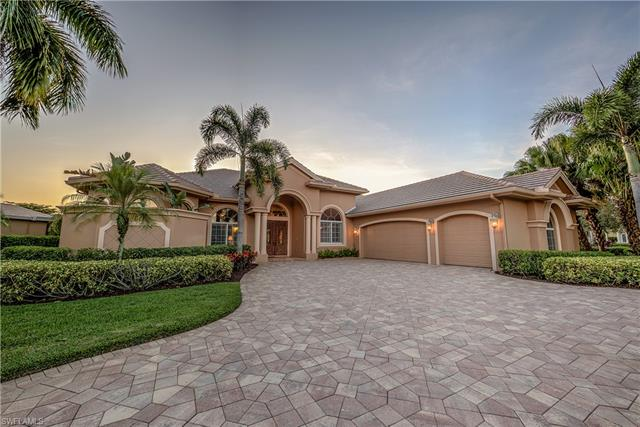 22260 Fairview Bend Dr, Estero, FL 34135