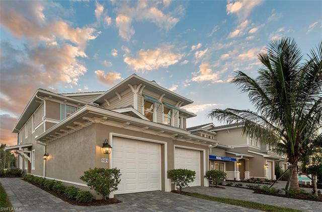 6954 Avalon Circle Dr 705, Naples, FL 34112