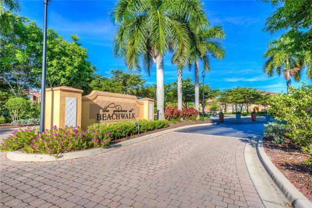 15645 Ocean Walk Cir 116, Fort Myers, FL 33908