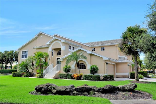 28101 Hiram St 1001, Bonita Springs, FL 34135