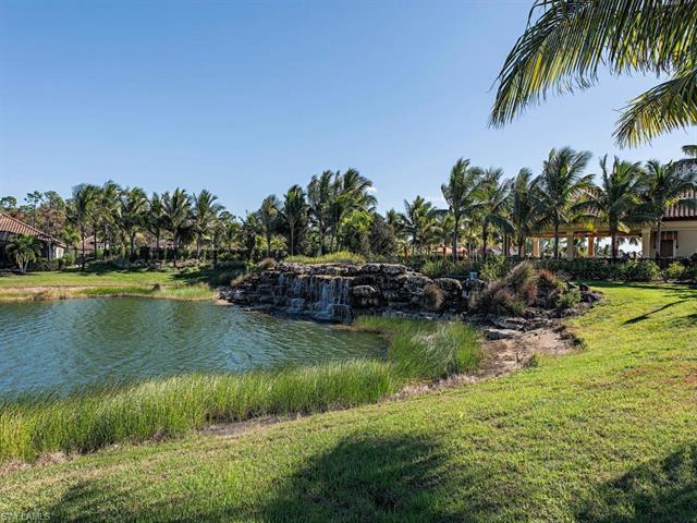 9030 Isla Bella Cir, Bonita Springs, FL 34135
