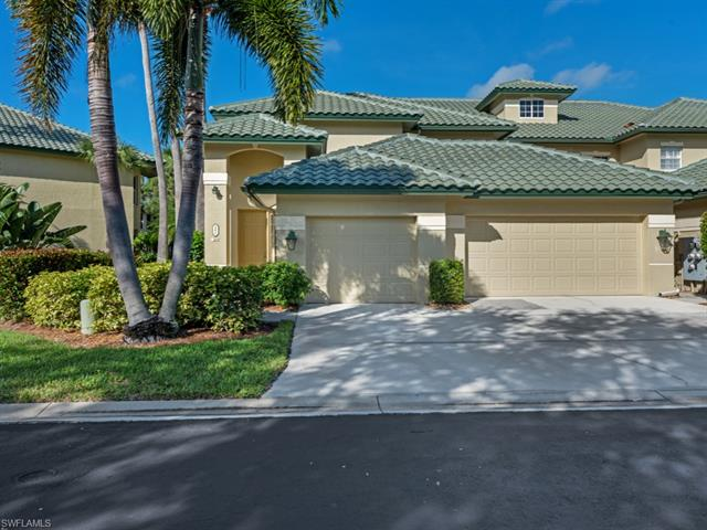 24670 Canary Island Ct 201, Bonita Springs, FL 34134