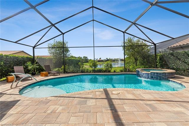 23273 Salinas Way, Bonita Springs, FL 34135