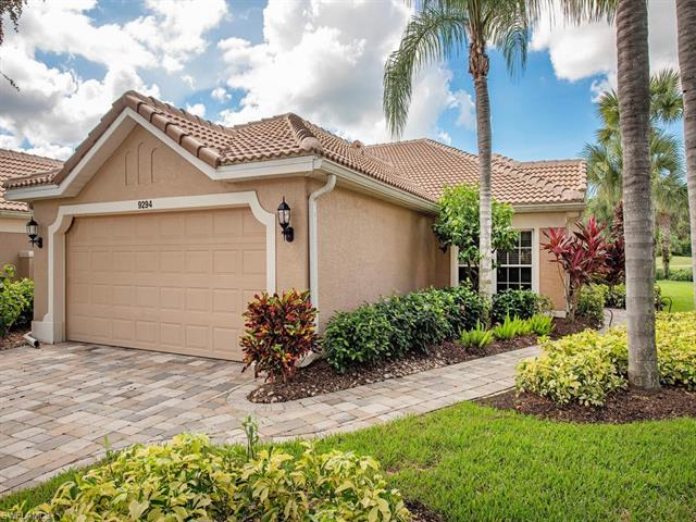 9294 Spring Run Blvd, Estero, FL 34135