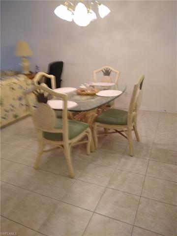 23526 Sandycreek Ter 304, Estero, FL 34135