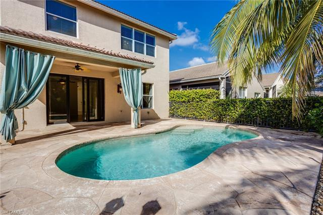 1350 Triandra Ln, Naples, FL 34119