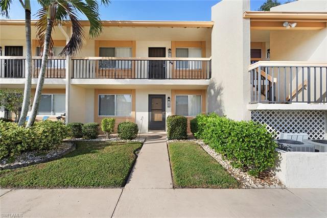 13130 White Marsh Ln 206, Fort Myers, FL 33912