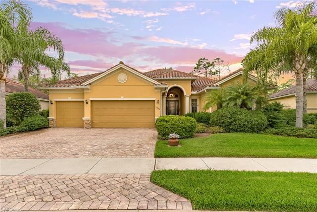 10886 Stonington Ave, Fort Myers, FL 33913