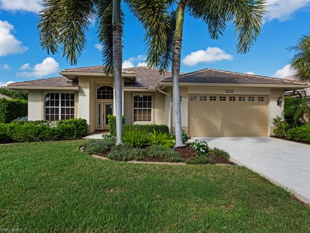 28464 Del Lago Way, Bonita Springs, FL 34135