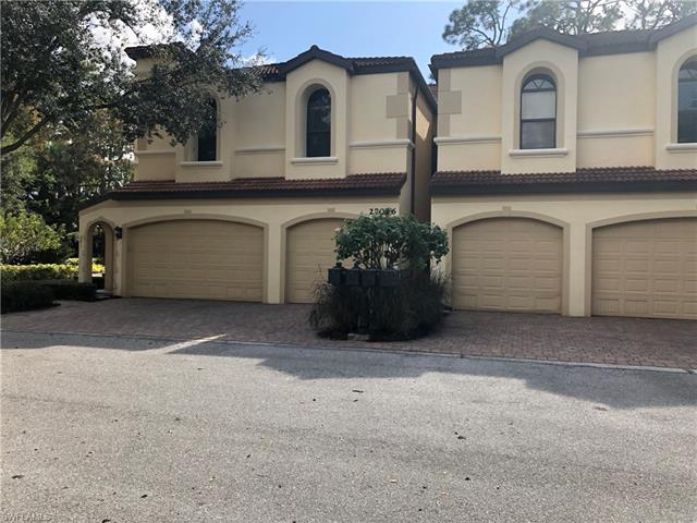 27036 Adriana Cir 101, Bonita Springs, FL 34135