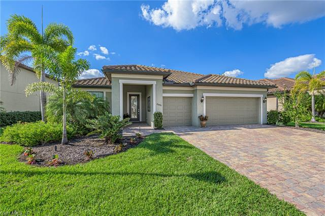 20490 Black Tree Ln, Estero, FL 33928