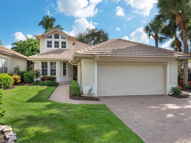 3641 Key Lime Ct, Bonita Springs, FL 34134