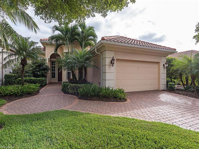 22244 Natures Cove Ct, Estero, FL 33928
