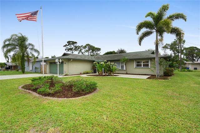 2355 Chandler Ave, Fort Myers, FL 33907