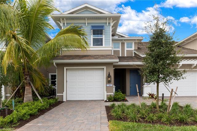 2335 Sawyer Hill Rd 503, Naples, FL 34120