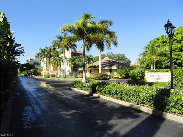 7129 Lakeridge View Ct 502, Fort Myers, FL 33907