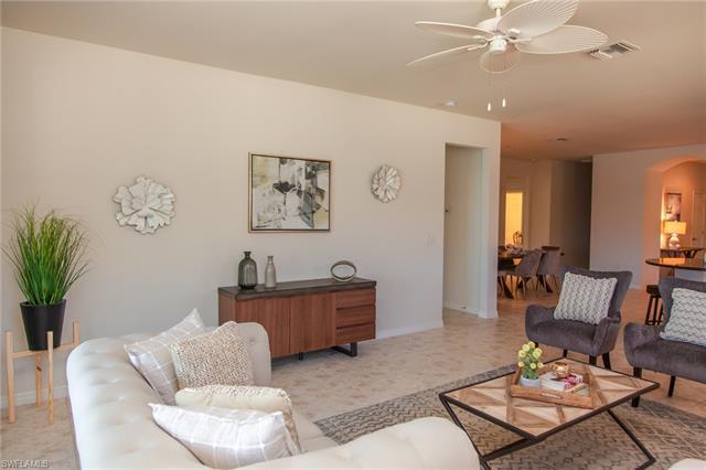 10883 Dennington Rd, Fort Myers, FL 33913