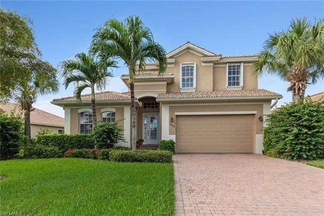 5520 Whispering Willow Way, Fort Myers, FL 33908