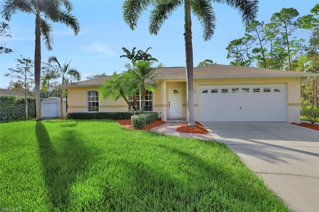 24200 Mountain View Dr, Bonita Springs, FL 34135