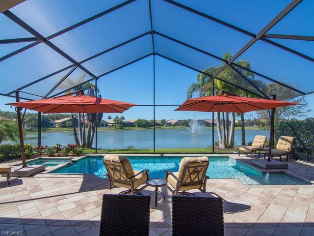 23451 Sanabria Loop, Bonita Springs, FL 34135