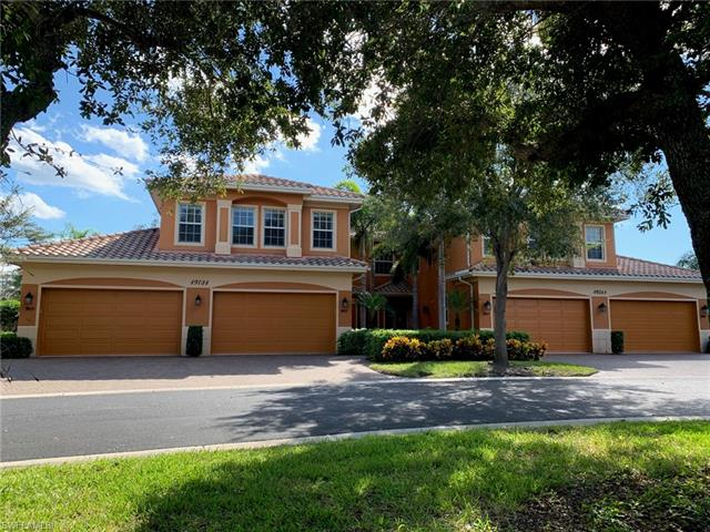 19731 Marino Lake Cir 901, Miromar Lakes, FL 33913