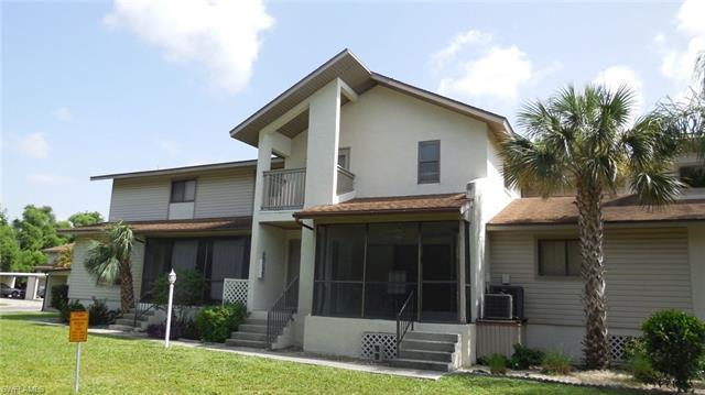 17041 Golfside Cir 1004, Fort Myers, FL 33908