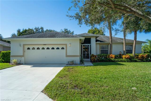 9364 Lake Abby Ln, Bonita Springs, FL 34135