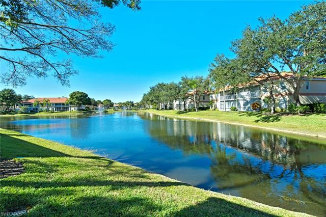 2585 Old Groves Rd L-202, Naples, FL 34109