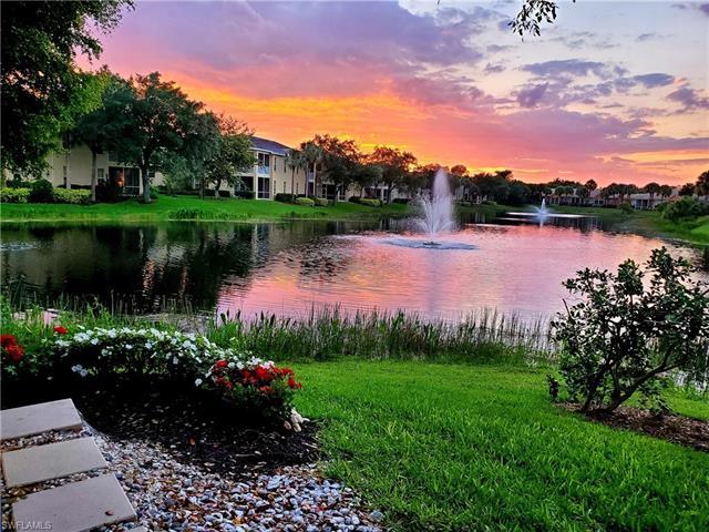 3400 Pointe Creek Ct 102, Bonita Springs, FL 34134