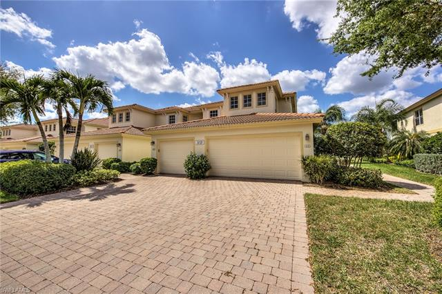 3131 Meandering Way 102, Fort Myers, FL 33905