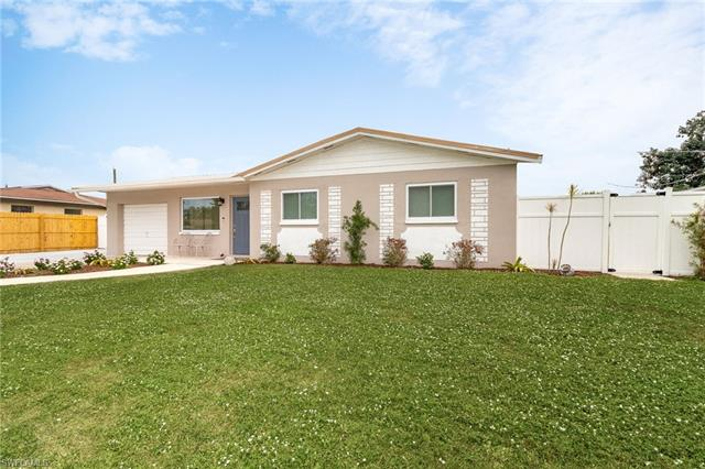 2350 Andros Ave, Fort Myers, FL 33905