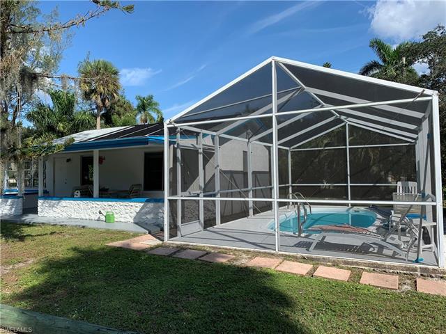 27221/223 Felts Ave, Bonita Springs, FL 34135