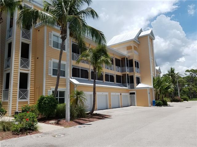 4400 Bonita Beachwalk Dr C202, Bonita Springs, FL 34134