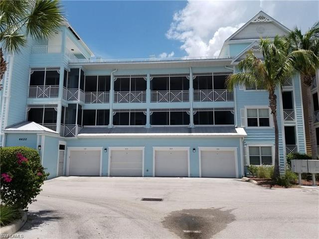 4420 Bonita Beachwalk Dr D202, Bonita Springs, FL 34134