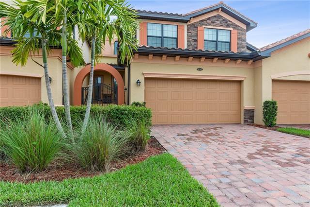 28091 Cookstown Ct 4303, Bonita Springs, FL 34135