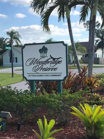 10651 Ankeny Ln, Bonita Springs, FL 34135